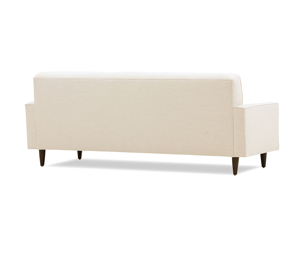 Products_Thumbnails_Elliott Sofa 3