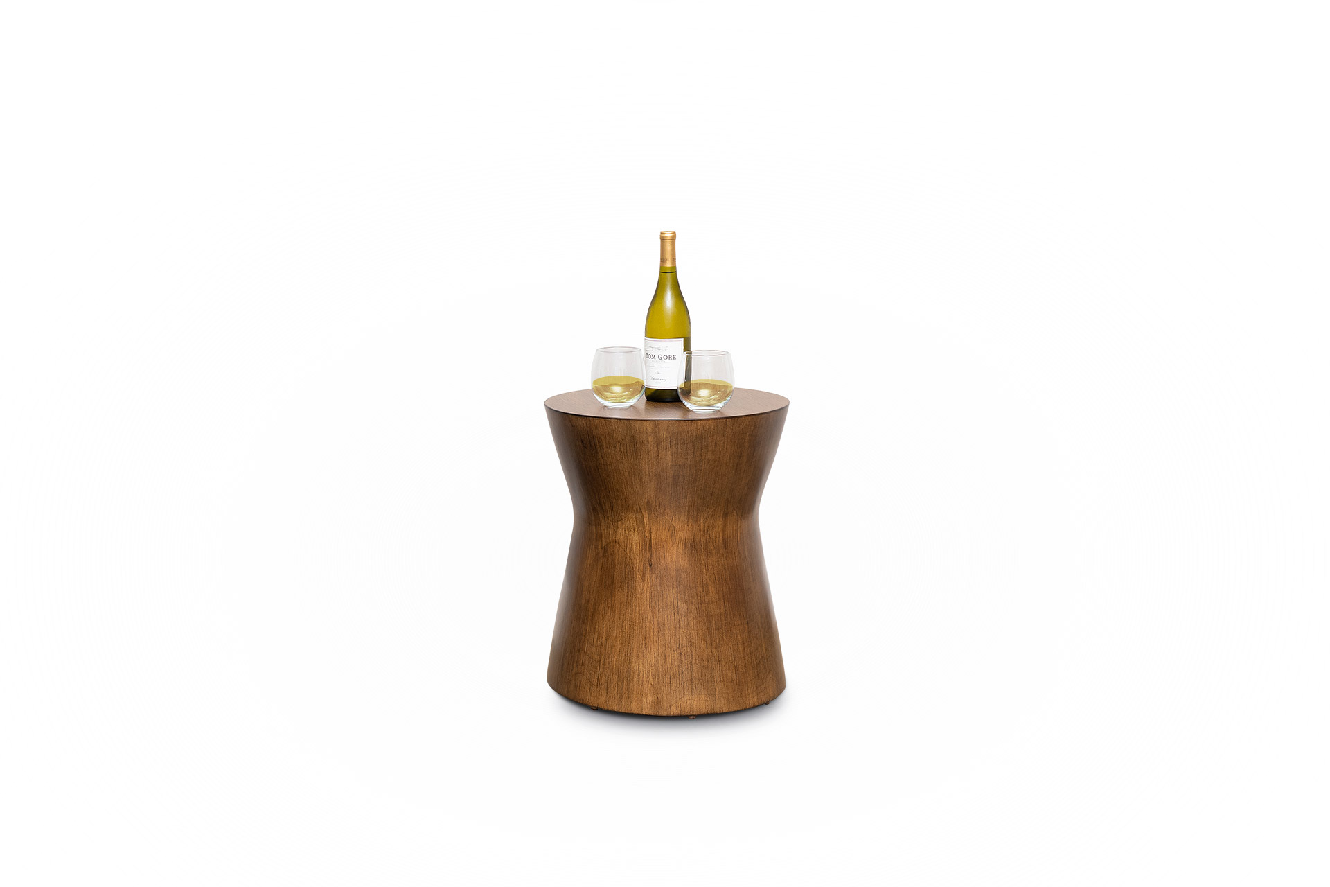 loft-and-manor-viso-table-3
