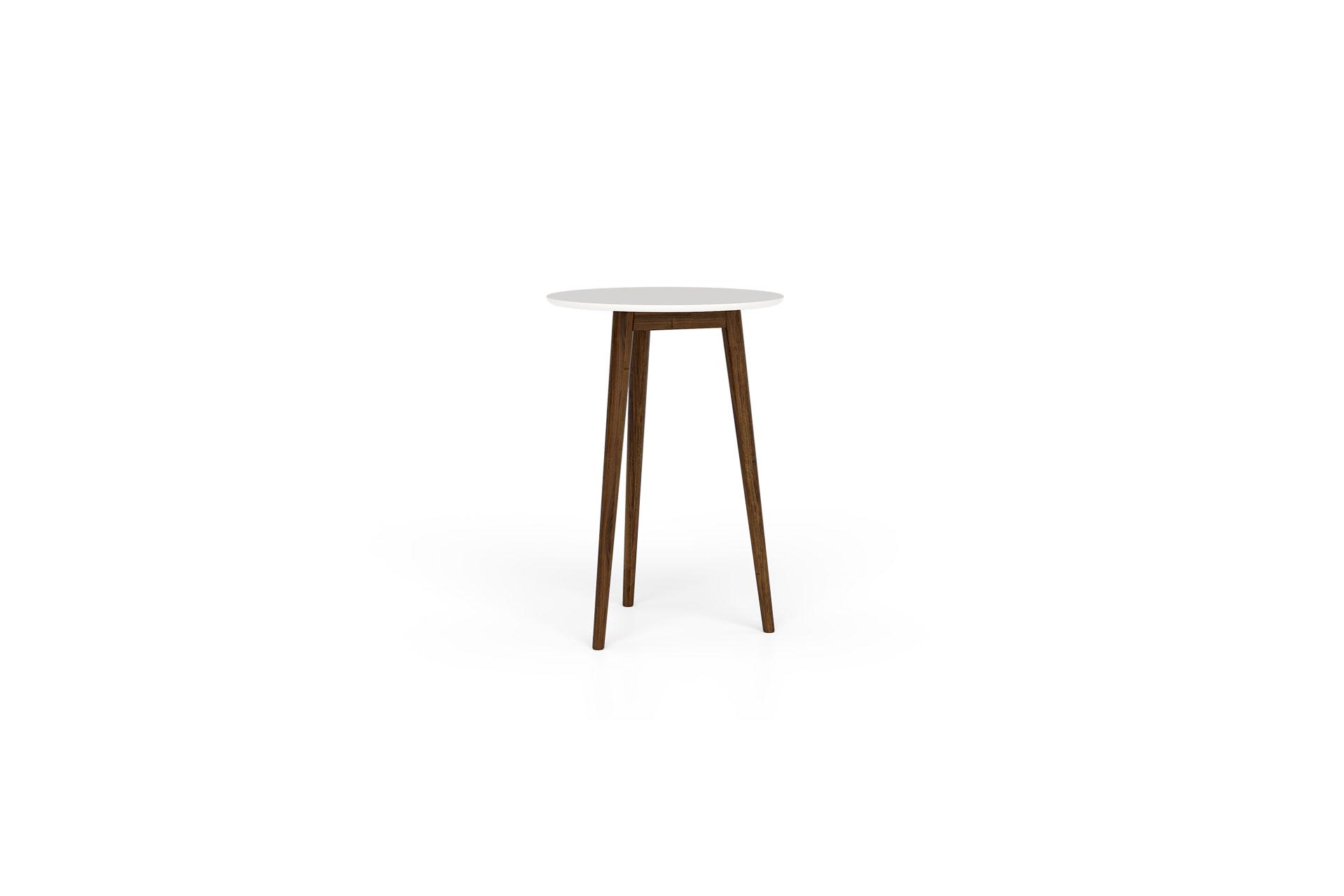 loft-and-manor-go-tables-round-walnut-16-1-1920×1280